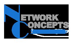 network concepts service